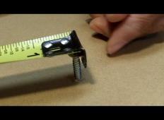 Ali znaš pravilno uporabljati merilni trak? Poglej si te trike