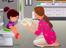 7 pomembnih stvari, ki jih starši NE SMEJO delati za svoje otroke