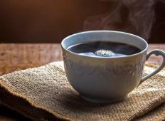14 dobrih lastnosti, če piješ kavo - ste vedeli?